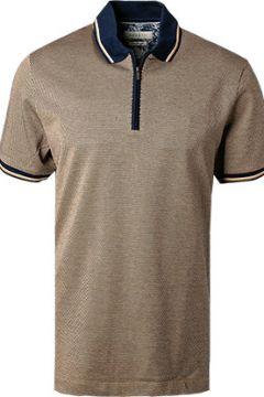 bugatti Polo-Shirt 8150/55102/670(116209278)