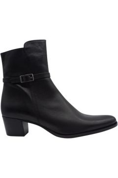 Bottines PintoDiBlu 9851(94466706)