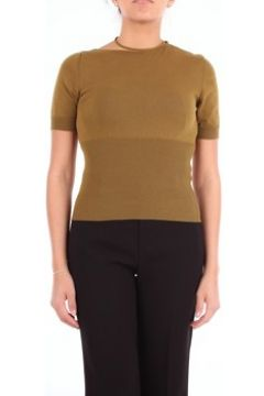 Pull Jacquemus 183KN22(101619671)