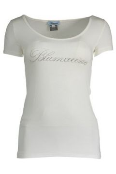 T-shirt Blumarine Q49(115588098)