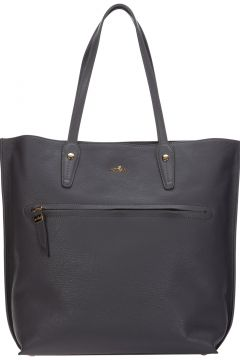 Women's leather shoulder bag(118334738)