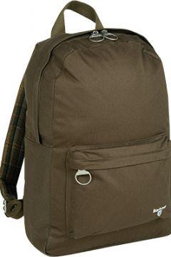 Barbour Cascade Backpack olive UBA0512OL51(114064620)