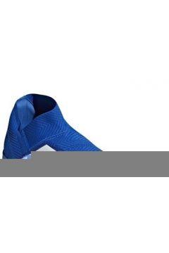 Chaussures de foot adidas Nemeziz Tango 18Indoor(127939322)
