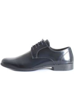 Chaussures Paolo Da Ponte ST45A(98466733)