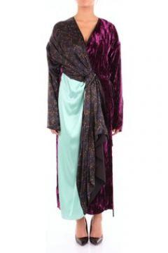 Robe Act N°1 PFD1802(115528375)
