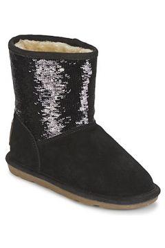Boots enfant Les Tropéziennes par M Belarbi ANETTA(115411008)