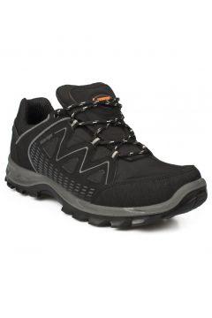 Scooter Siyah Erkek Yürüyüş Ayakkabısı(118689914)