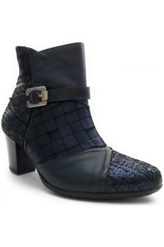 Boots Geo Reino GABRETO(88552754)
