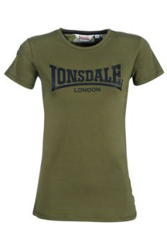 T-shirt Lonsdale MARYLEE(115427736)