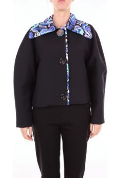 Vestes de costume Emilio Pucci 8RRB198R610(101584726)