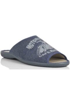Chaussons Calsán 754(101633280)
