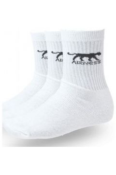 Chaussettes Airness CORPORATE(101593659)