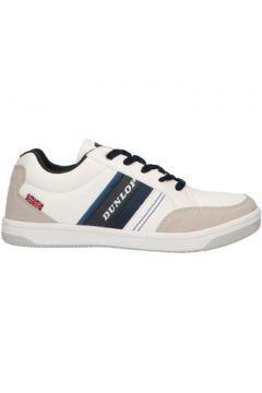Chaussures enfant Dunlop 35472(101789165)