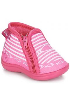 Chaussons enfant Be Only TIMOUSSON(88516090)