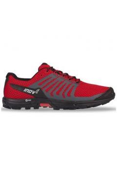Chaussures Inov8 ROCLITE 290(115445607)