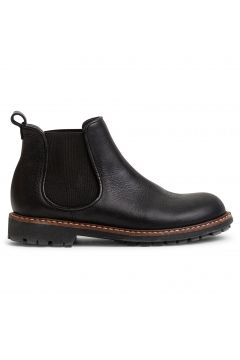 Boots Mathis(122155877)