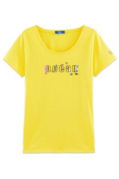 T-shirt TBS SUPERTEE(127980689)