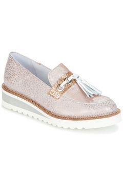 Chaussures Regard RALARU(115390681)