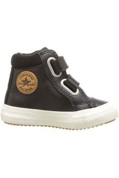 Boots enfant Converse ctas 2v pc boot - hi(115428596)
