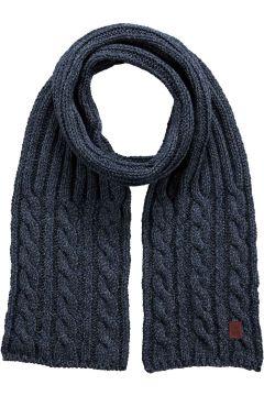 Barts Twister Scarf 0087/blue(111008504)