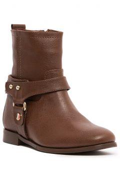 Ботинки U.S. Polo Assn.(124728862)