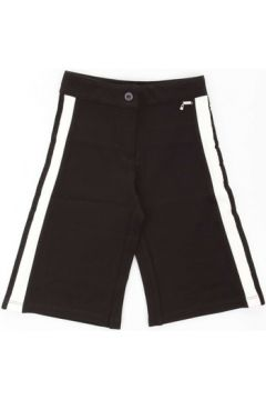 Pantalon enfant Byblos Blu BJ12828(115419170)