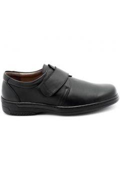 Chaussures Dliro 16.6984(115409993)