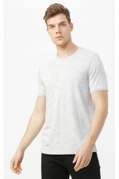 Beymen Business Gri T-Shirt(114004519)