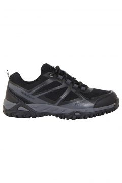 UHLSPORT Erkek Siyah Koşu Ayakkabısı(120830256)