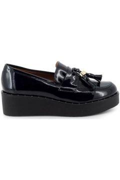 Chaussures Marroquí Sánchez 9501(115409934)