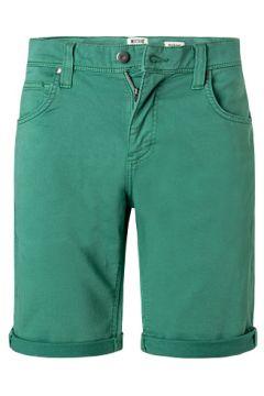 MUSTANG Shorts 1009596/6398(117433672)