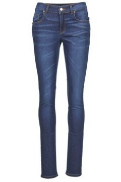 Jeans Versace Jeans Couture V STRASS(115460815)