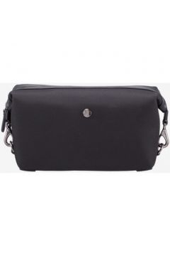 Trousse de toilette Mismo M/S Washbag Black(115483629)