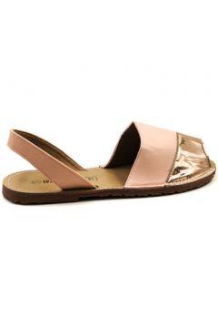 Sandales Cendriyon Sandales Rose Chaussures Femme(101602816)