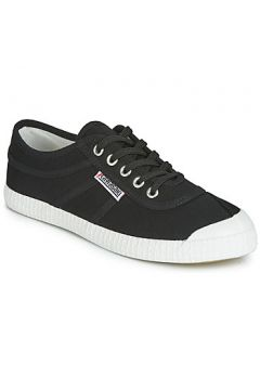Chaussures Kawasaki ORIGINAL(115413748)