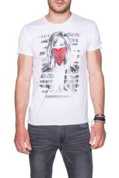 T-shirt Deeluxe T-Shirt BONNIE(128003424)