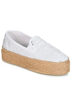 Chaussures Ippon Vintage BEACH PRINCE(115389190)