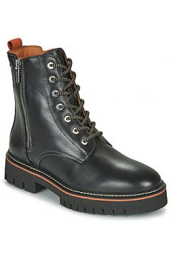Boots Pikolinos ARANDA W0M(127960239)