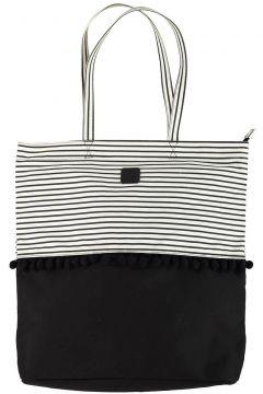 Brunotti Screwdiver Women Bag(116974049)