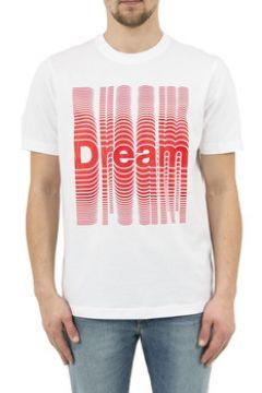 T-shirt Diesel 00sd47 just se(115462054)