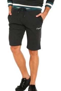 Short Jack Jones JORJARED SWEAT SHORTS(115518099)
