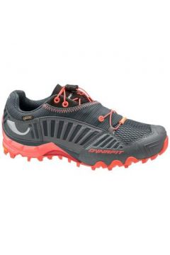 Chaussures Dynafit 64021-0789 WS Feline GTX(88691850)