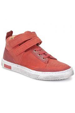 Chaussures enfant Pom d\'Api BACK BASKET(115384614)