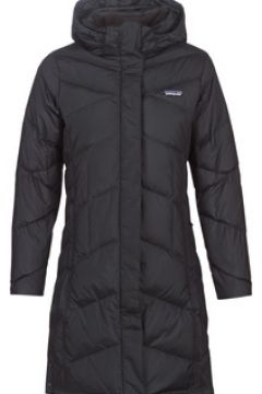 Doudounes Patagonia W\'S DOWN WITH IT PARKA(127907005)