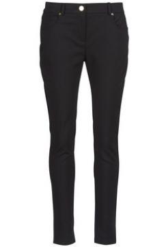 Pantalon Marciano GIOTTO(115427773)