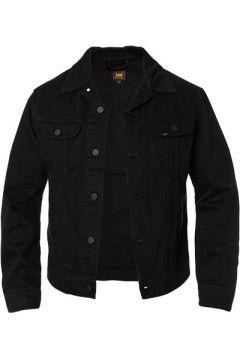 Lee Jacke Slim Rider Black Rinse L89RMQ47(109273354)