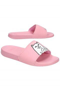 Rip N Dip Lord Nermal Slides Sandals roze(85172212)