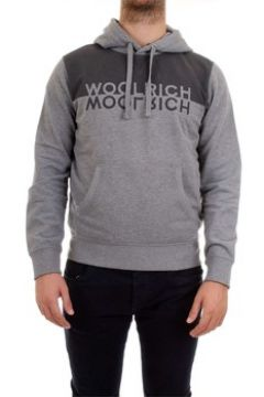 Sweat-shirt Woolrich WOFEL1144(115464431)