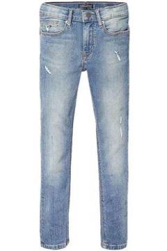 Jeans enfant Tommy Hilfiger KB0KB04214 STEVE SLIM(115628158)