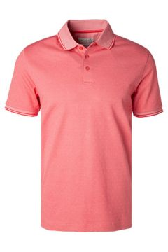 bugatti Polo-Shirt 8150/55093/940(113667768)